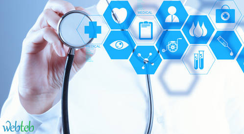 القيام بالخطوات النهائية لإنشاء المجلس الأعلى للصحة والدواء المصري