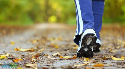 دراسة: الرياضة تحسن من حياة مرضى ارتفاع ضغط الدم الرئوي