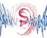 السكري المتوازن يمنع التدهور في السمع