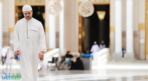 الصحة السعودية تشدد الإجراءات الصحية على الحجاج