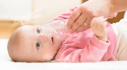 نجاح التجارب السريرية للقاح فيروس RSV
