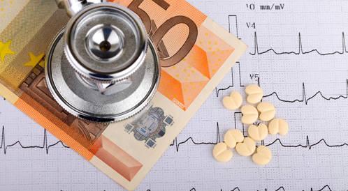 مرضى سكري الأحداث الموجودون في طبقة اجتماعية واقتصادية متدنية معرضون لزيادة مخاطر الوفاة بسبب أمراض  القلب والأوعية الدموية