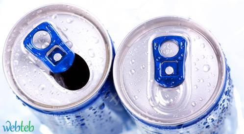 الصحة العالمية تحذر من ارتفاع استهلاك مشروبات الطاقة