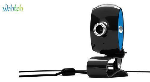 كاميرا الانترنت Webcam تساعدك في تشخيص الأمراض القلبية!