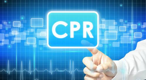 تدليك الصدر الميكانيكي مقابل التدليك اليدوي في حالات توقف القلب خارج المستشفى