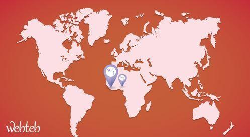 أطباء بلا حدود: العالم خسر معركة احتواء الإيبولا!