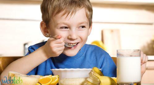 دراسة: العلاقة بين عدم تناول وجبة الإفطار والاصابة بالسكري من نوع 2