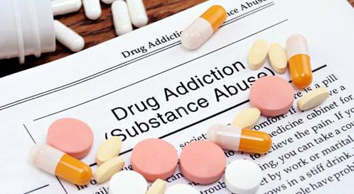 تناول المواد الأفيونية في بداية الحمل  لا يزيد من مخاطر متلازمة انسحاب المخدرات