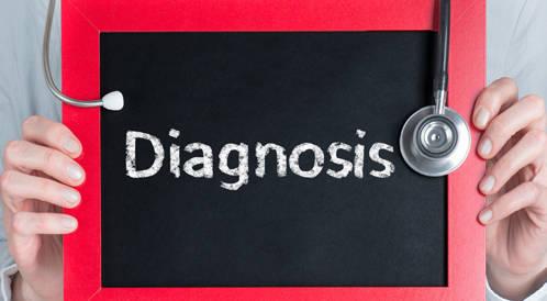 إضافة أكثر من مئة ألف رمز مرض لكتالوج الـICD الجديد