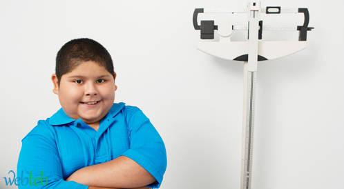 تشخيص مرض السكري من النوع 2 لدى طفلة تبلغ من العمر 3 سنوات
