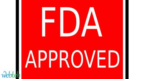 وافق الـ FDA على دواء الأداليموماب لعلاج التهاب الغدد العرقية القيحي