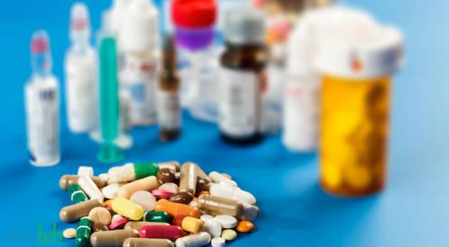 رئيس جديد لل-   FDA: طبيب أمراض القلب البروفيسور روبرت كاليف