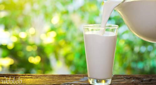 زيادة الكالسيوم المتناول لدى كبار السن لا يحمي من الكسور