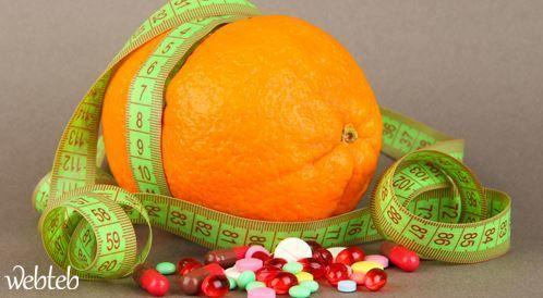 """إدارة الغذاء والدواء الأمريكية- FDA توافق على حبوب خفض الوزن """"Contrave"""""""