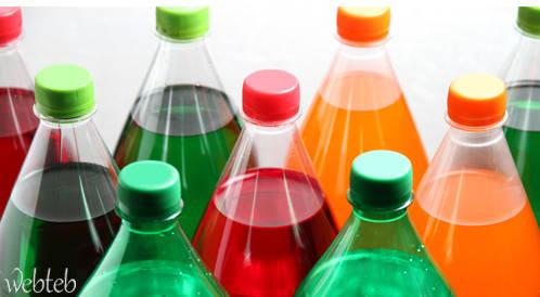 المشروبات السكرية ترفع من خطر الإصابة بأمراض القلب حوالي الثلث