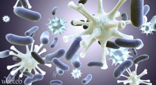 فحص جديد يكشف عن جميع الفيروسات وحتى الكامنة