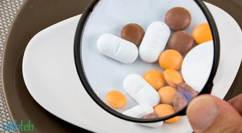 دواء لمرض السكري نوع 2 يحد من الوفيات