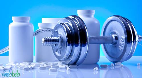 دراسة جديدة تبحث استبدال التمارين الرياضية في جرعة دواء