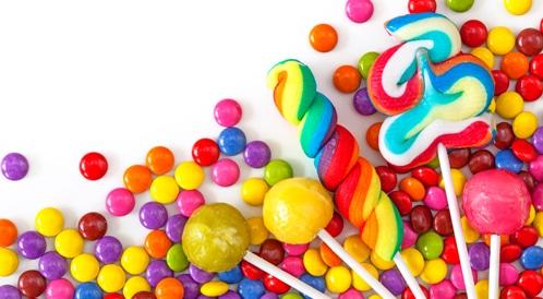 السكر يزيد من خطر الإصابة بارتفاع ضغط الدم!