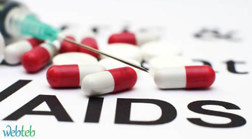 تعليمات منظمة الصحة: البدء فورا بالعلاج الدوائي بعد تشخيص فيروس HIV