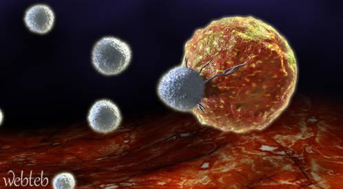 """الـ FDA يصادق على الدواء المناعي """"كيترودا"""" أيضا لعلاج سرطان الرئة"""