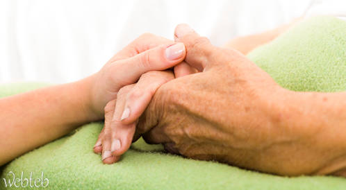 دواء لعلاج السرطان قد يستخدم في تحسين الذاكرة
