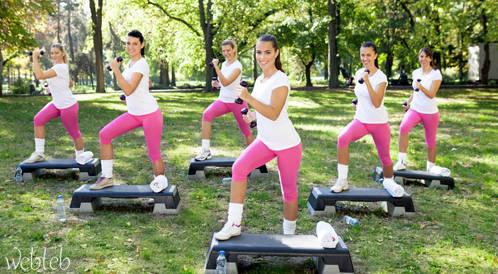 دراسة: 30 دقيقة من الرياضة يومياً قد تكون غير كافية