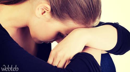 دراسة: جراحات انقاص الوزن مرتبطة بالانتحار