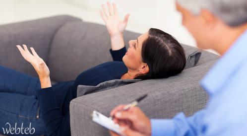 هل بالغت الاوساط الطبية في تقدير فعالية العلاج النفسي؟