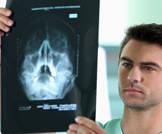 ميتوميسين C الموضعي للوقاية من المضاعفات الجراحية بالأورام