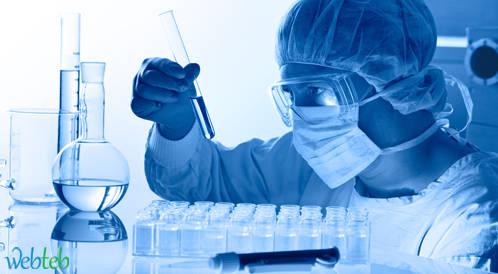 اكتشاف جين جديد يزيد من عمر الانسان بأكثر من النصف