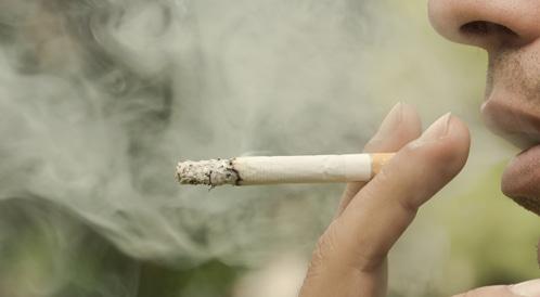 واحد من كل ثلاثة رجال في الصين من المتوقع أن يتوفى جراء التدخين