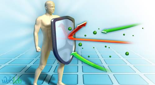 نصف حالات العدوى بعد الجراحة عن طريق البكتيريا المقاومة للمضادات الحيوية