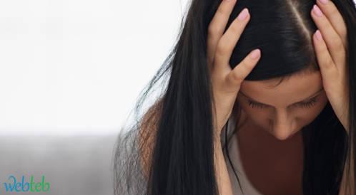 باحثون من تايوان يكشفون عن علاقة متبادلة بين خطر الاصابة بالألم العضلي الليفي وبين الاكتئاب
