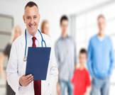 جدل حول الحاجة لإجراء فحص سنوي لدى طبيب العائلة