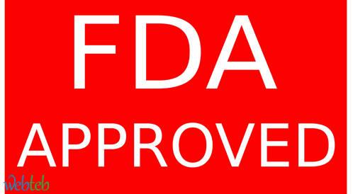 ادارة الاغذية والعقاقير الـ FDA وافقت على دواء مضاد لتأثير الـ Pradaxa