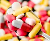 ما يقارب نصف مرضى الانفلونزا في العيادات حصلوا على مضاد حيوي