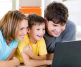 هل يؤثر ترتيب الطفل بين اخوته على مستوى الذكاء؟