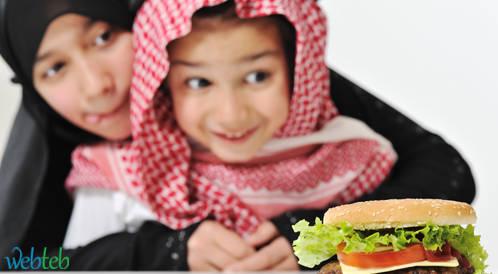 افتتاح المؤتمر العالمي لمواجهة السمنة والسكري في دول الخليج