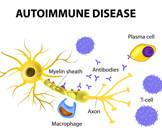 مثبطات DPP-4 تقلل من خطر الإصابة بأمراض المناعة الذاتية