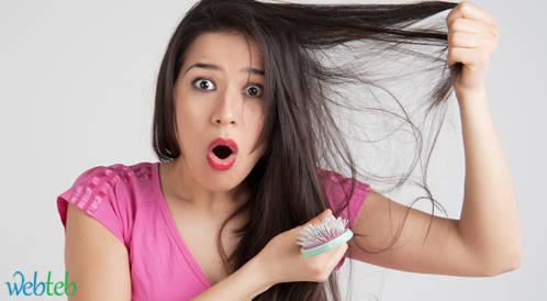 نتائج مبشرة لدواء جديد يهدف إلى علاج تساقط الشعر