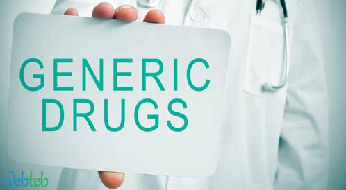 تصاعد المنافسة في سوق الأدوية الجنيسة (Generic)في الولايات المتحدة