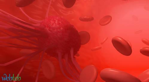 الدمج بين دوائين لعلاج سرطان الجلد النقيلي