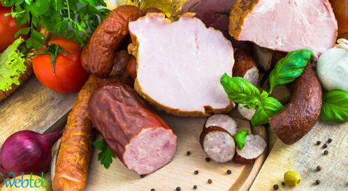 منظمة الصحة العالمية تعتبر اللحوم المصنعة مسرطنة