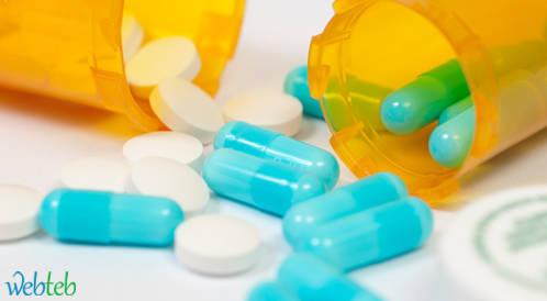 دراسة: في معظم الحالات هناك تكافؤ  حيوي بين الأدوية الجنيسة من شركات مختلفة