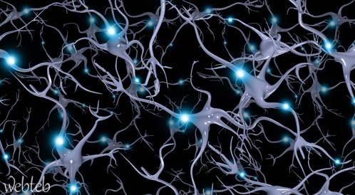 العثور على جزيء يساعد في الشفاء من السكتة الدماغية