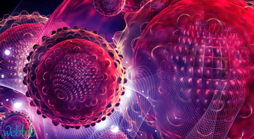 AbbVie  تعدل النشرة للطبيب في الولايات المتحدة بشأن علاج مرضى HCV
