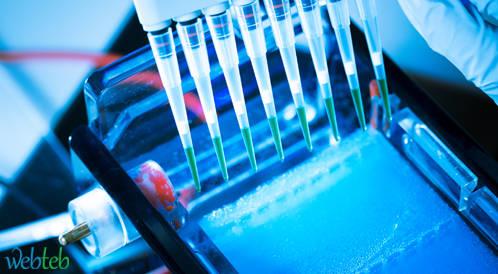 باحثون يكشفون عن جين جديد يرتبط بنسخة فتاكة من سرطان الجلد