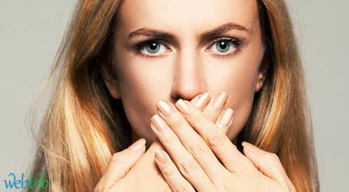 67% من سكان العالم مصابين بالهربس!