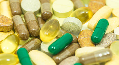 لا فائدة من إعطاء فيتامين D للمراهقين الذين يعانون من السمنة المفرطة